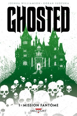 ghosted1_comics_delcourt_surlabd