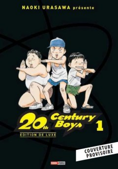 20th-century-boys-manga-surlabd