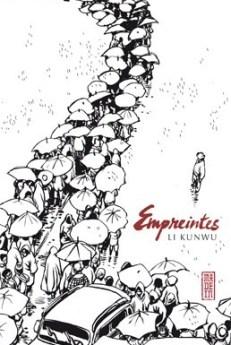 empreintes-manhua-kana-surlabd