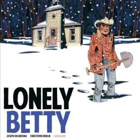 Lonely-betty-sarbacane-surlabd