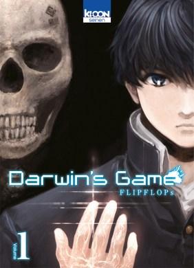 darwin's_game_kioon_surlabd