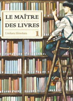 maitre_des_livres_komokku_surlabd