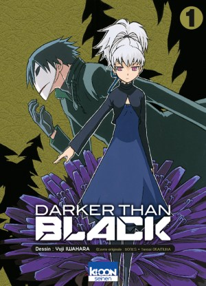 darker-than-black-manga-volume-1-simple-222919