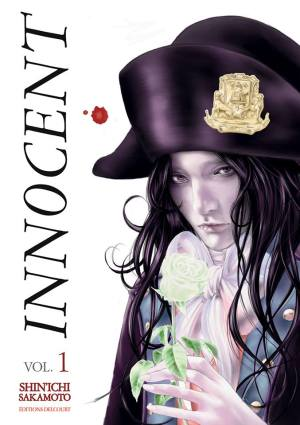 innocent-manga-volume-1-simple-225704 (1)