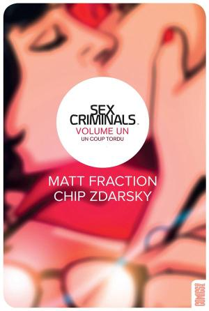 sex-criminals-comics-volume-1-tpb-hardcover-cartonnee-228020
