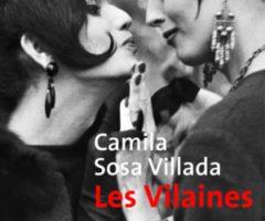 Les vilaines – Camila Sosa Villada