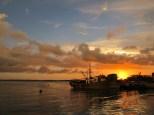Cienfuegos, ville classée par l'UNESCO