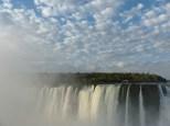 Iguazu côté argentin