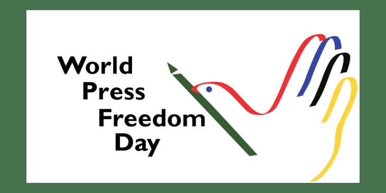 आज है World Press Freedom Day, जानिए कब और कैसे हुई इसकी शुरुआत- सूचना