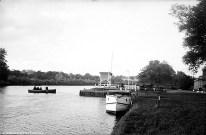 Ferry House 06