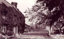 Coldham Hall 01