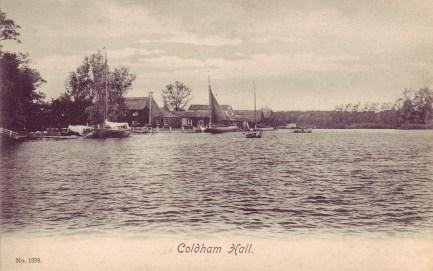 Coldham Hall 02