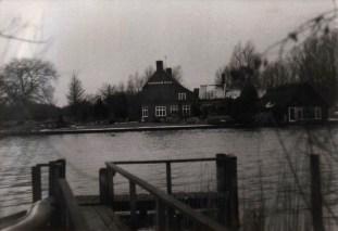 Coldham Hall 09