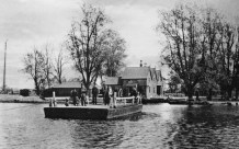 Old Ferry 02