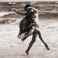 """Ma vie"", Isadora DUNCAN"