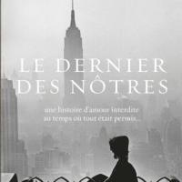 """""""Le dernier des nôtres"""", Adélaïde de CLERMONT-TONNERRE"""