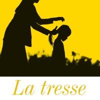 """La tresse"", Laetitia COLOMBANI"