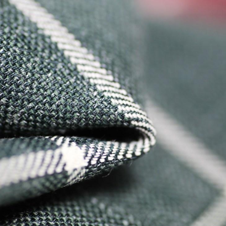 high quality fabric fair pricing