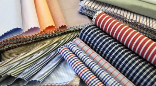 Range of fabrics to suit your needs