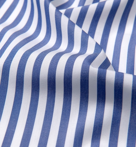 Candy stripe_shirt_summer_ultimate guide