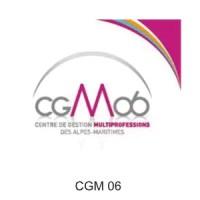 CGM 06 cga
