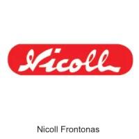 nicoll frontonas