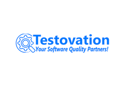 testovation