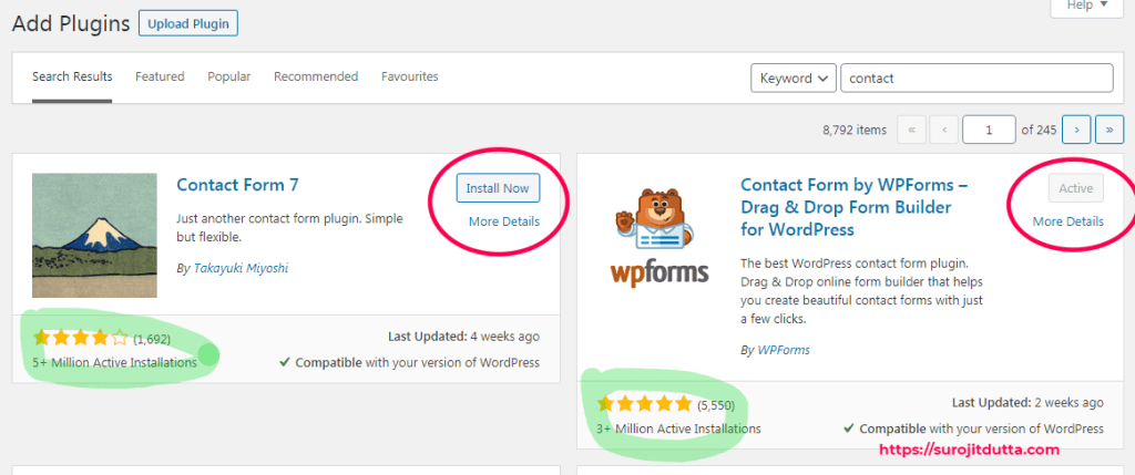 How To Do Your Blog Better With 16 Wordpress Plugins 1