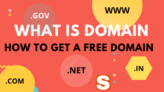 What_Is_Domain_Free_Domain