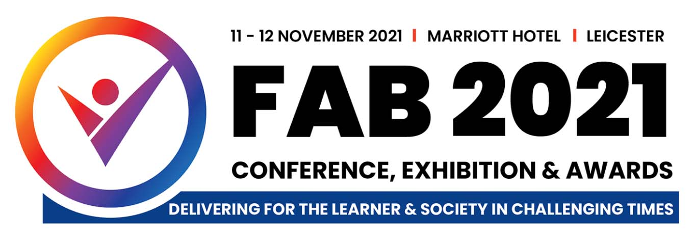 FAB Conference 2021