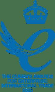 The Queen's Awards for Enterprise: International Trade 2020