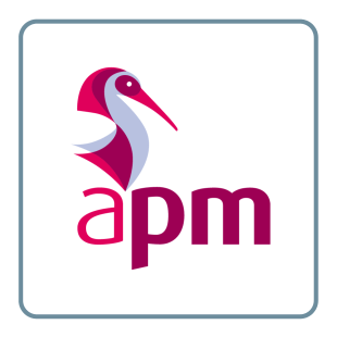 APM (Association for Project Management)