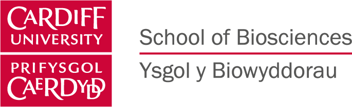Cardiff University School of Biosciences
