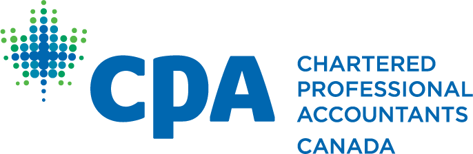 CPA Canada (Chartered Professional Accountants Canada)