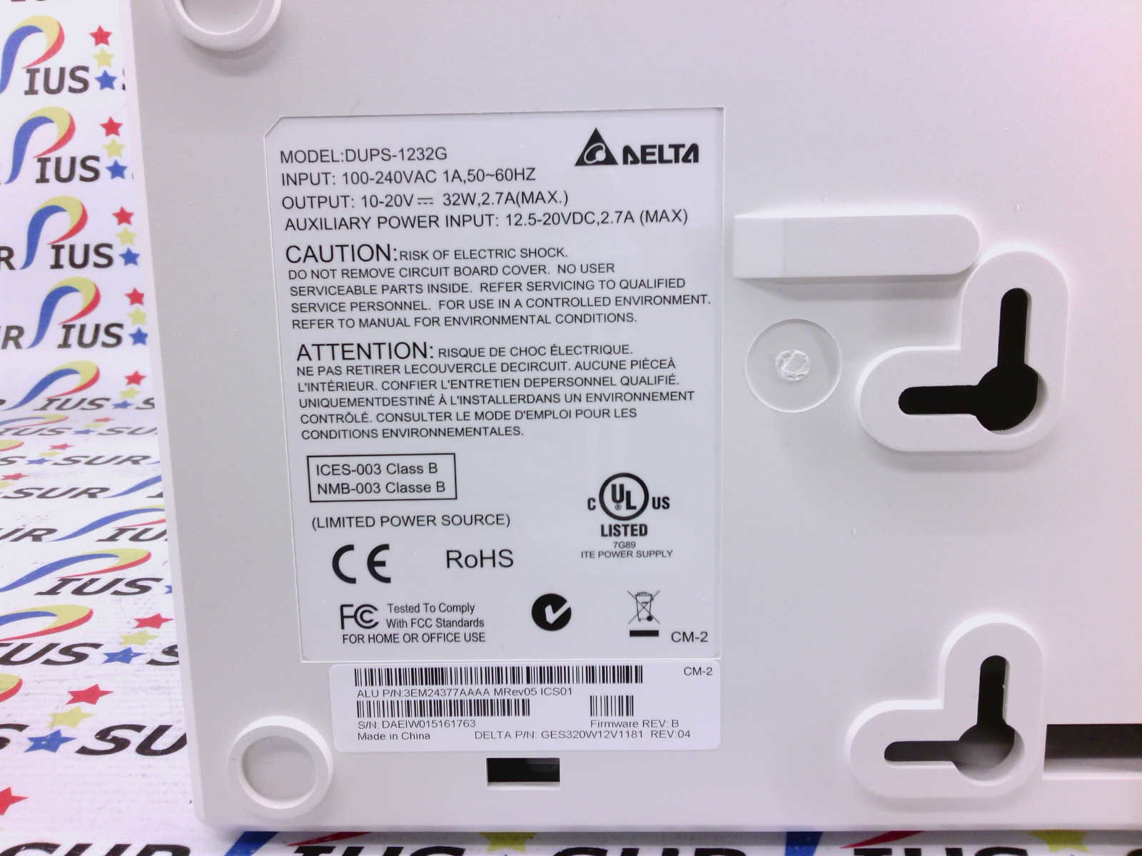 Delta dups 1232g dups 1232 ups uninterruptible power supply battery delta dups 1232g dups 1232 ups uninterruptible power supply battery backup publicscrutiny Choice Image
