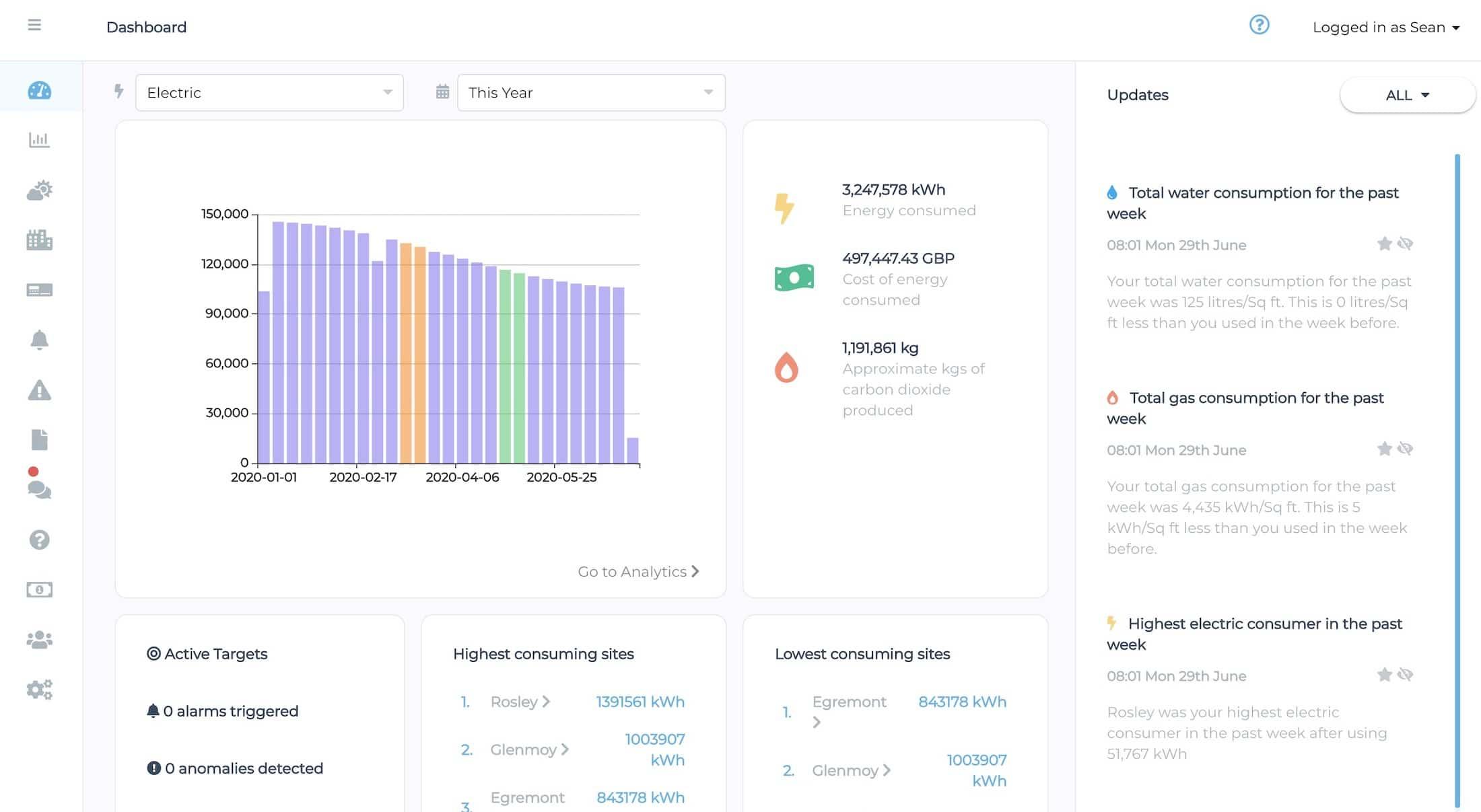 data-diversity-feature-screenshot