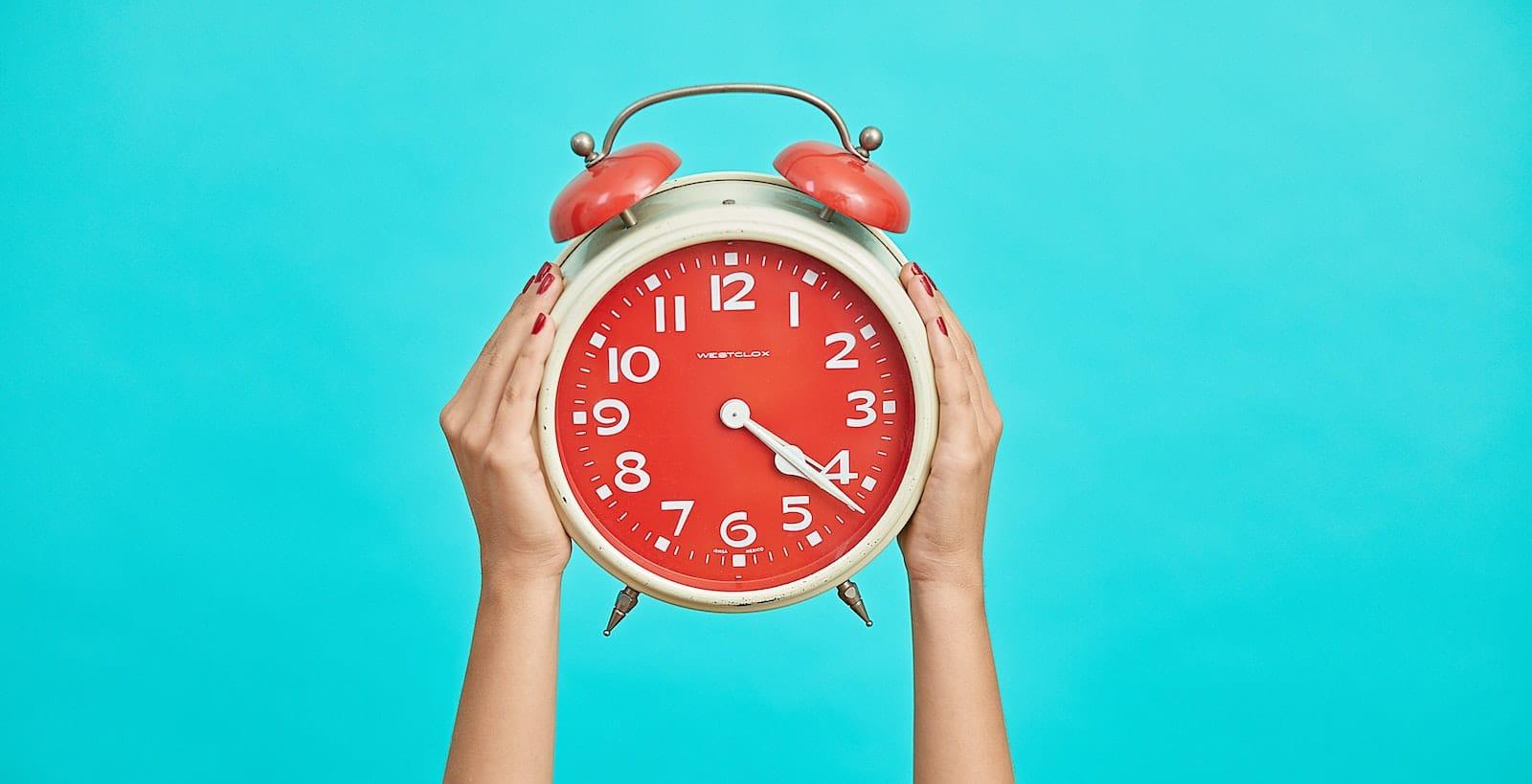 setting-energy-alarms