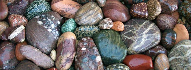 Geology Wonders Facebook Page - 21 inspiring Facebook Pages every crystal lover will adore