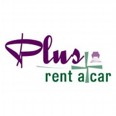 Plus Rent a Car