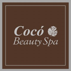 Cocó Beauty Spa