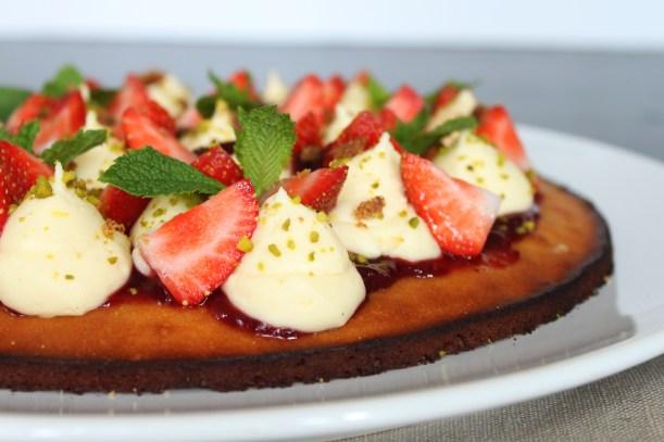 tarte-amande-fraise-pistache5