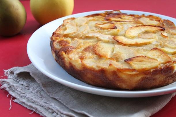 gateau-invisible-pommes-poires3