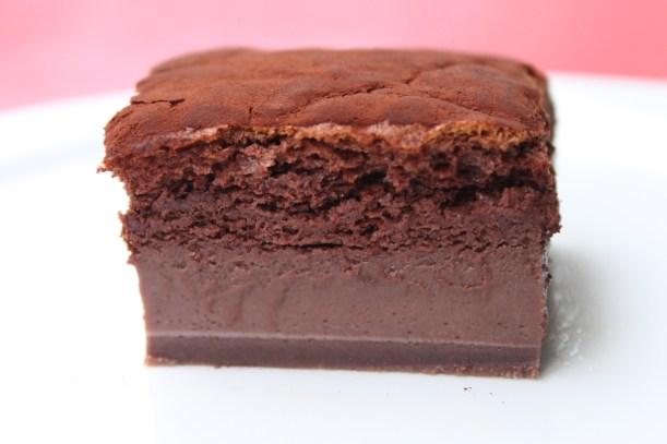 gâteau-magique-chocolat6