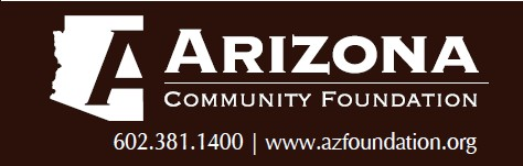 AZ Community Foundation