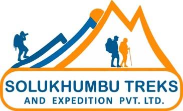 solukhumbu-logo_179476