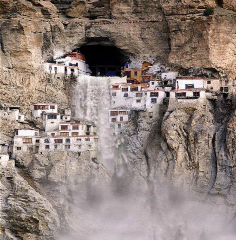 surprisinglives.net/cliff-monastery-photo/