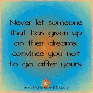 surprisinglives.net/dreams-quote/