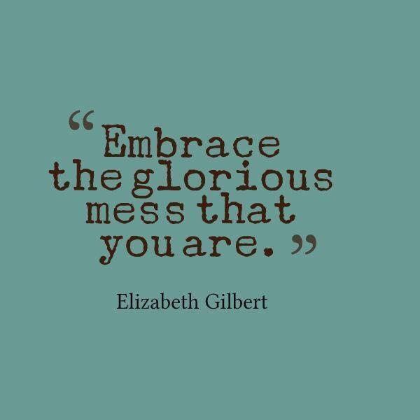 surprisinglives.net/embarce-yourself-quote/