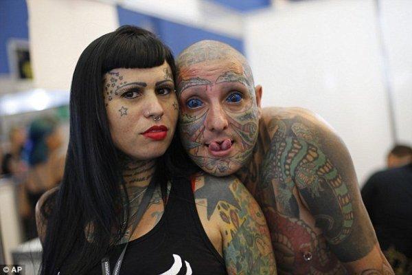 surprisinglives.net/tattoo-lovers-talk/