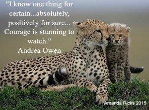 surprisinglives.net/andrea-owen-quote/